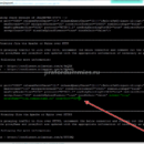 Поднятие реверс прокси-сервера для Jira SD